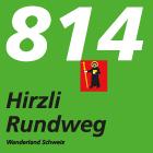 Hirzli-Rundweg