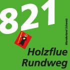 Holzflue-Rundweg