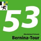 Bernina-Tour