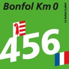 Bonfol Km 0