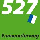 etappe-01351