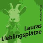 Lauras Lieblingsplätze