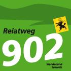 Reiatweg