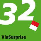 ViaSurprise