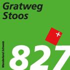 Gratweg Stoos