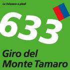Giro del Monte Tamaro