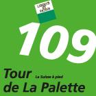 Tour de La Palette