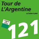 Tour de L'Argentine
