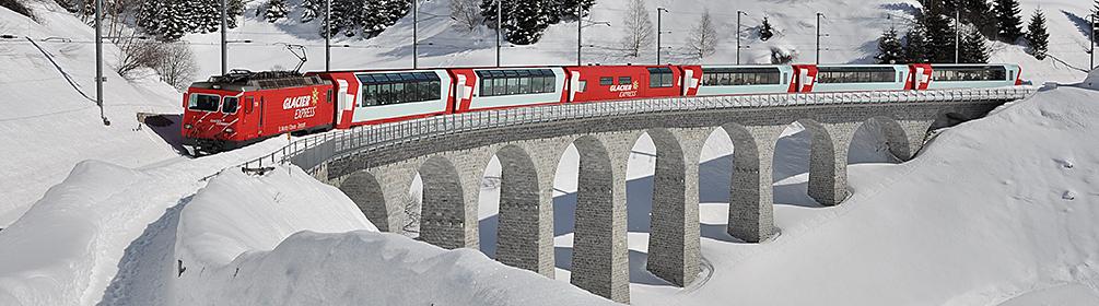 258 Sedrun-Disentis-Weg