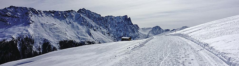340 Panoramaweg Somtgant