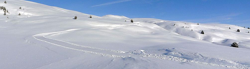 370 Libi-Winterwanderweg