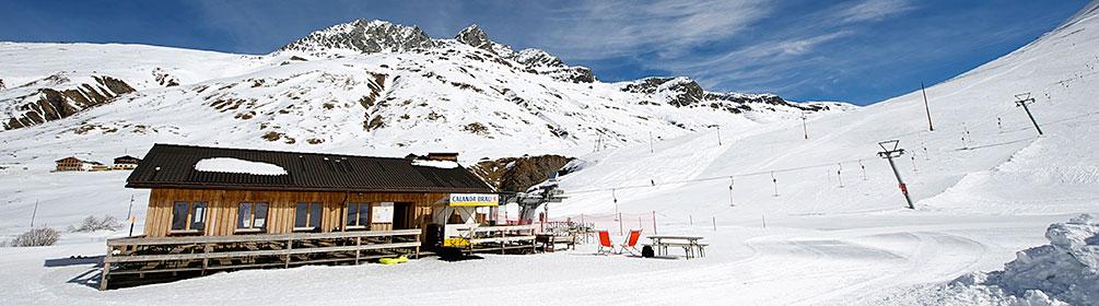 371 Bergalga-Winterwanderweg