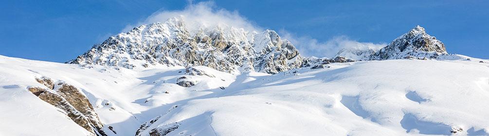375 Pürt-Juf-Winterwanderweg