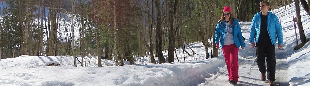 Grottenweg