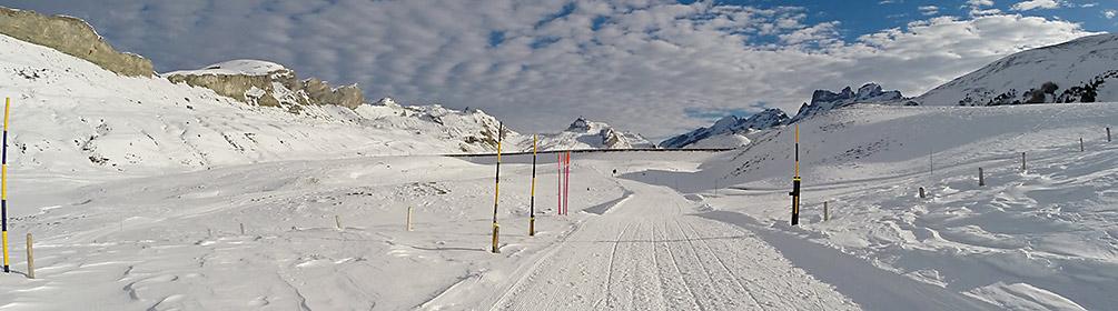 540 Tannalp-Winterwanderweg
