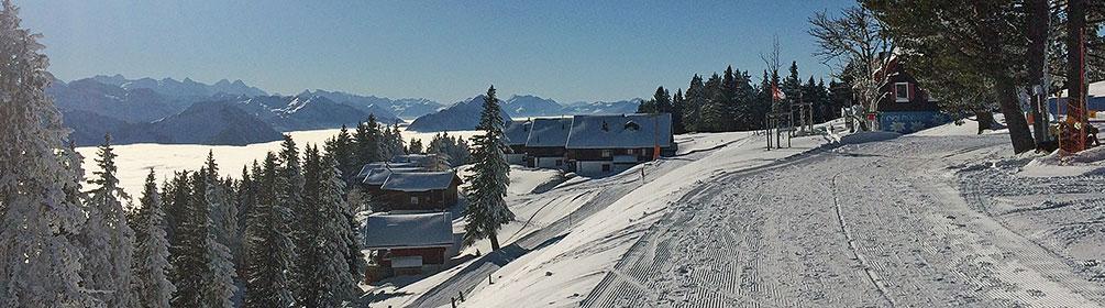 570 Rigi-Panoramaweg