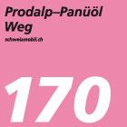 Prodalp-Panüöl-Weg