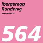 Ibergeregg-Rundweg