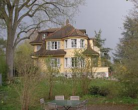 BnB Eichholz Bern