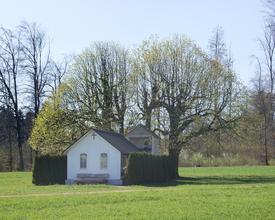 Wittnau AG