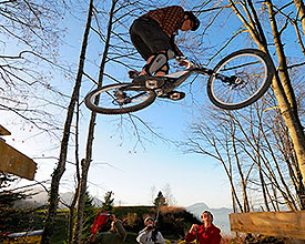 Wood_Trail_und_Natural_Bike_Park_D3P9865_web