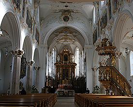 klostermariastein_0125.JPG