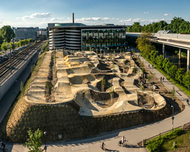 pumptrack_sihlcity_104